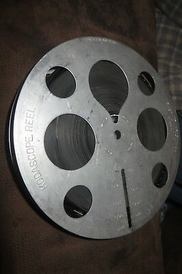 16mm Home Movie Film Reel, Rare 1930s Depression America, Beautiful People Etc.