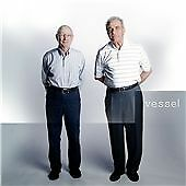 TWENTY ONE 21 PILOTS - Vessel CD NEW
