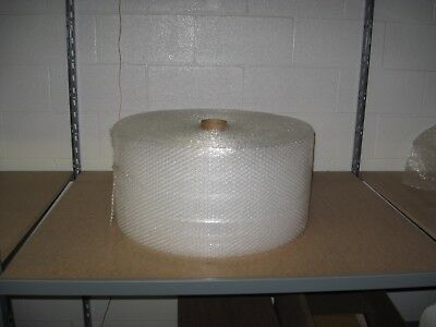 "3/16"" Small Bubble, 12"" x 300' w/ Free Shipping"