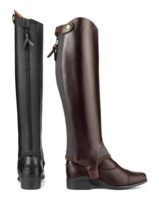 SALE Ariat Close Contact Chaps RRP £129.99