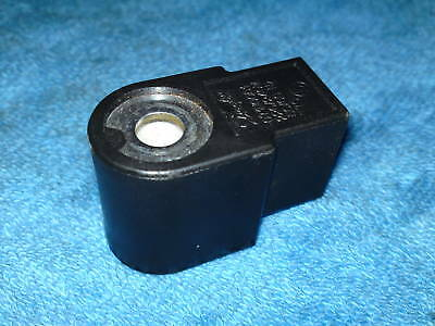 Pressure Washer Boiler Danfoss 240V Coil Solenoid 071N0051 Kew 1502V Steam Clean