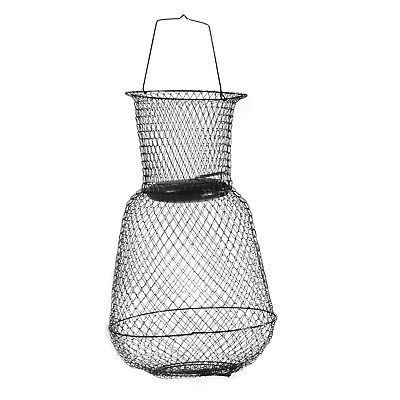 (60cm  D) - Danielson Basket Floating Wire. Free Shipping