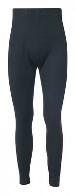 (Large) - Trespass Yomp 360 Adult Sky Base Layer Pants. Free Delivery