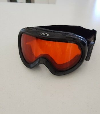 kids youth motorcross gear mx motorbike goggles