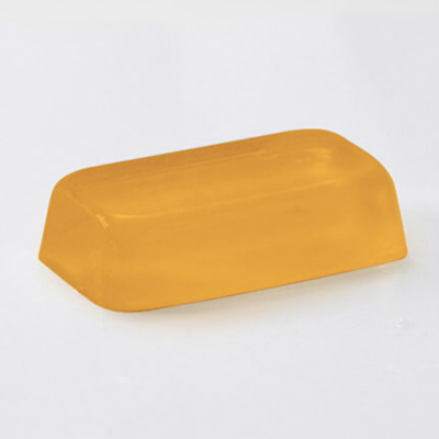 Cucumber Carrot and Aloe Melt and Pour Soap Base - 1kg