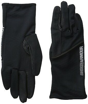 (FR : XL (Taille Fabricant : XL), black - black) - Under Armour No Breaks