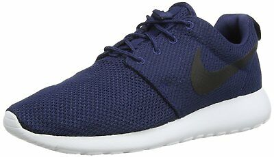 75d338543ec3 Men s Nike Roshe One