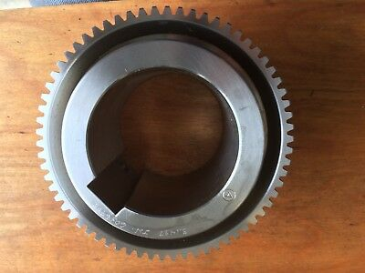 """NEW"" Kop-Flex 3B FHUB Coupling Hub 3.1497"" Bore"