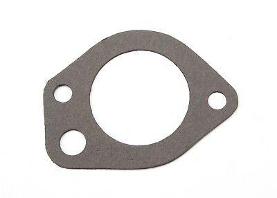 Mr. Gasket 746C Water Outlet Gasket