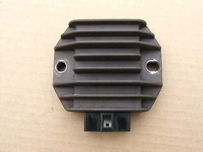 Aprilia Sport City One 125 Voltage Regulator Good Cond