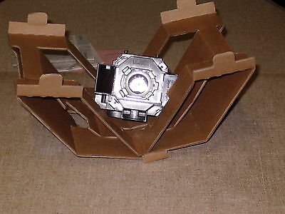 New ELPLP33 Replacement Lamp for Epson Digital Data Projector