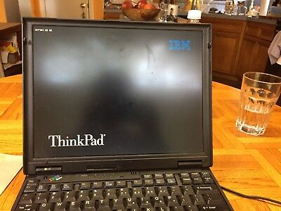 IBM THINKPAD 2645 WINDOWS 8 X64 TREIBER