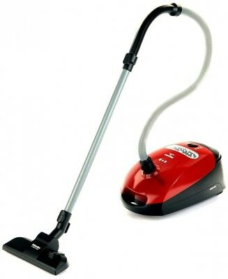 Theo Klein 6841 Miele - Vacuum Cleaner. Huge Saving