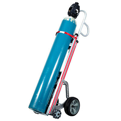 Rotatruck SP - Lift Assist Cylinder - Load Capacity 150 Kg (NS-RTSP-LAC-150)