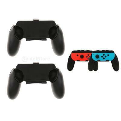WIRELESS JOY-CON PRO Gamepad Controller For Nintendo Switch