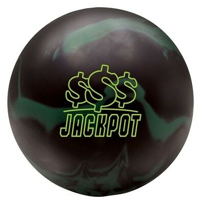 (6.4kg) - Radical Jackpot Solid. Free Shipping