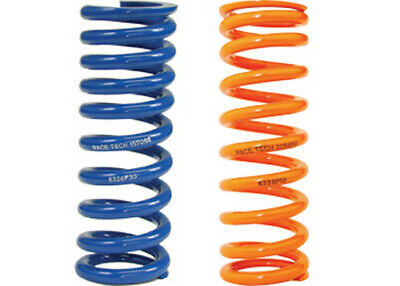 Race Tech Sport Shock Spring 4.8 kg/mm SRSP 622848