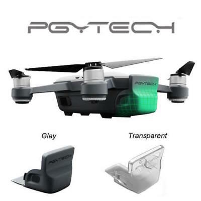 DJI Spark Parts Accessories Gimbal Protector Guard FREE DELIVERY AUS Seller
