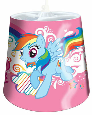 My Little Pony Light Shade