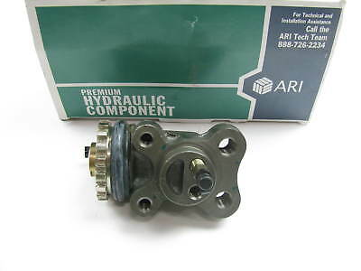 HINO Box Truck FE FF FE5H FF5H Front Right Drum Brake Wheel Cylinder 1.5 IN Bore