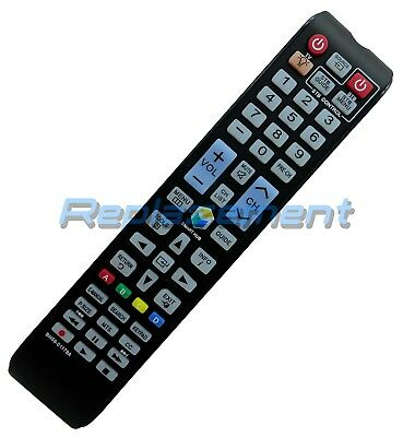SAMSUNG LED TV REMOTE CONTROL BN59-01179A for UN55H6350AFXZA UN60H6300