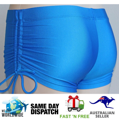 Shorts For Roller Derby,pole Dancing,yoga,running,gym,dance,zumba