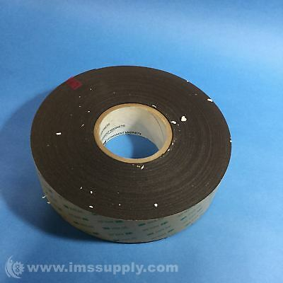 Arnold Magnetic Technologies 8013003057 Magnet Tape FNOB