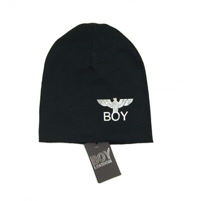 Boy London Cappello In Felpa Boy London