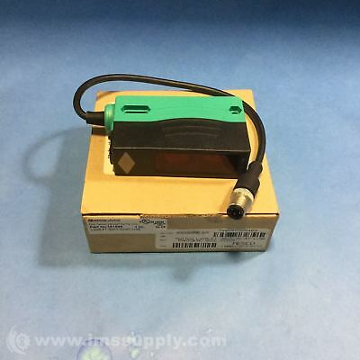 Pepperl & Fuchs 181898 Photo Automation Sensor FNOB