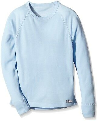 (104 (EU), turquoise - azure blue) - CMP Thermal Underwear. Shipping Included