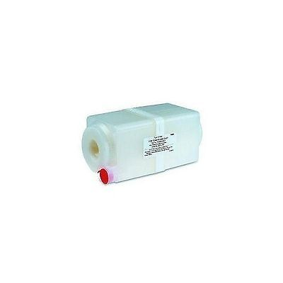 Type 2 Filter for Toner & Dust Free Shipping