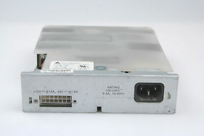 Cisco  341-0108-03 Power Supply for Switch WS-C3750G-48PS-S WS-C3650G-48PS-S