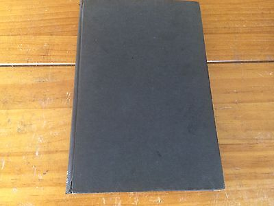 Beekeeping Book - Infectious Diseases of the honey-bee - L. Bailey 1963 1st