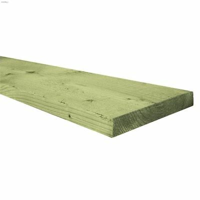 6ft x 6in Fence Boards 1.8 x 150 x 16 Fence Panels