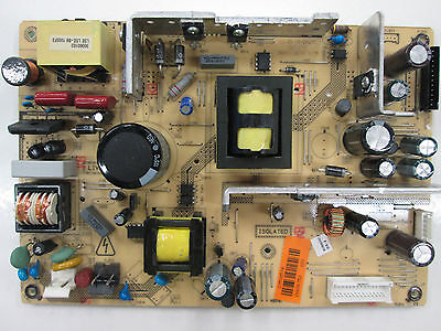 """Power Board 26""""-32"""" (USED IN SEVERAL MAKES) 17PW26-4 TV PARTS"""