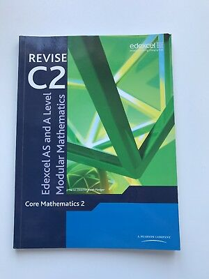 PDF] EDEXCEL A Level Pure Mathematics Pearson Textbook AS And A2