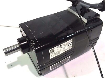 TESTED! BODINE 30R2BECI-D3 Electric Gear Motor 1/30HP 60:1 28RPM 115V 1-PHASE