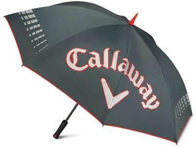 Callaway UV 64 Inch Umbrella