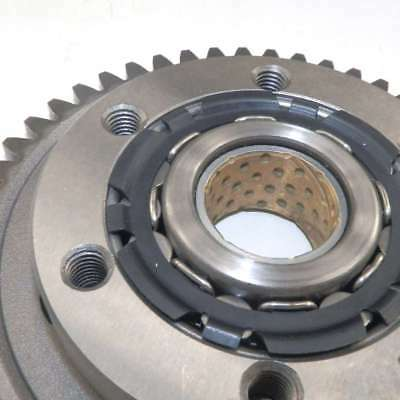 Starter Clutch for Yamaha YP250 Majesty LH170MN Linhai VOG 250-300
