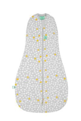 ErgoPouch Cocoon Swaddle Sleep Bag 0.2tg - 2 SIZES - NEW DESIGN - TRIANGLE POPS