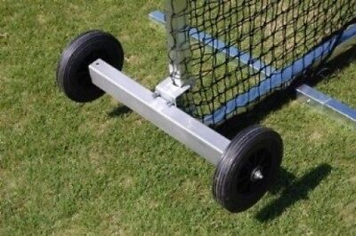 Universal Protective Screen Wheel Kit. ProCage. Best Price