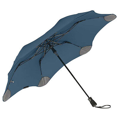 BLUNT Umbrella Metro Umbrella 12 Colors Umbrellas and Rain Gear NEW