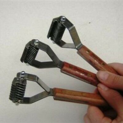 Smart Grooming - Smart Tails Professional Coarse. Free Shipping