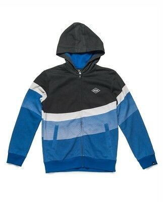 (140) - Floater. Rip Curl. Delivery is Free