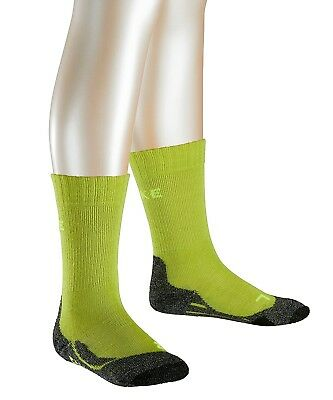 (35-38, Lime) - Falke TK. Best Price