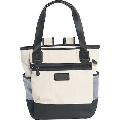 Lole Lily Tote 4 Colors Gym Bag NEW