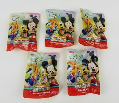 Disney Junior Mickey Mouse Clubhouse Minnie S The Wizard