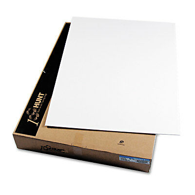 Elmers CFC-Free Polystyrene Foam Board 30 x 40 White Surface and Core 25/Carton