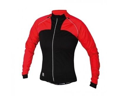 (16) - Altura Women's Transformer Jacket -. Delivery is Free