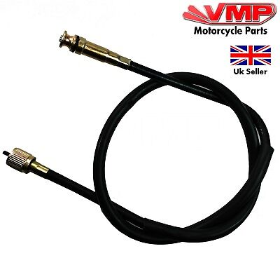 New Kaisar XTR KS125-23 Speedo Drive Cable